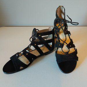 "Sam Edelman Gladiator Sandals ""NWOT"""